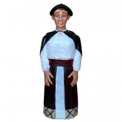 Gegant Pastor de Barañain