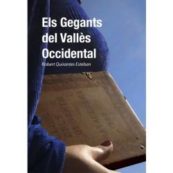 Els Gegants del Vallès...