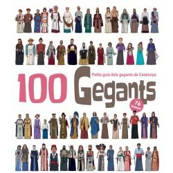 100 Gegants, volum 7