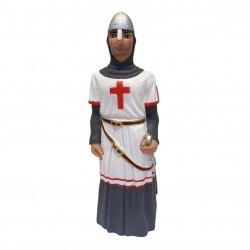 Gegant Cristiano de Fitero