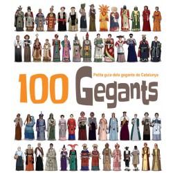 100 Gegants, volum 1