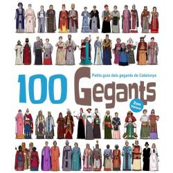 100 Gegants, volum 2