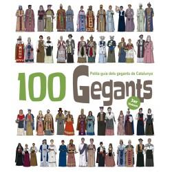 100 Gegants, volum 3