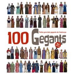 100 Gegants, volum 4