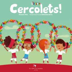 Cercolets!