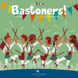 Bastoners!