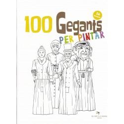 100 Gegants, volum 5